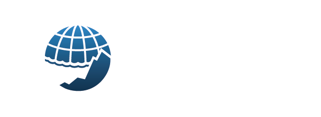 A full colour version with white text of the National Oceanography Centre logo