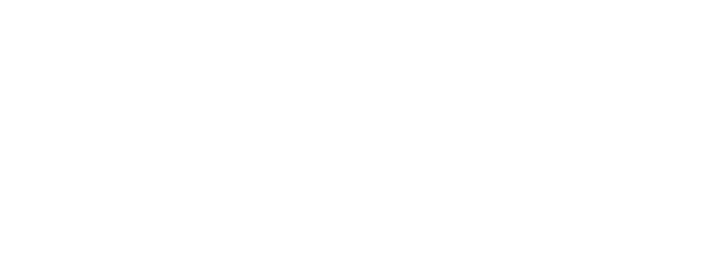 An all white version of the National Oceanography Centre logo