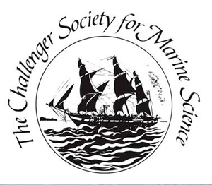 The Challenger Society for Marine Science