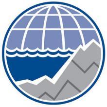 National Oceanography Centre