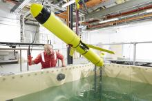UK Robotics Week