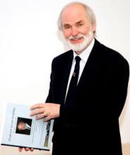 Prof. Gwyn Griffiths