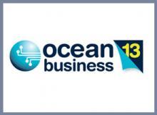 Ocean Business 13