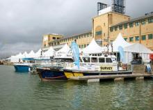 Ocean Business at NOC