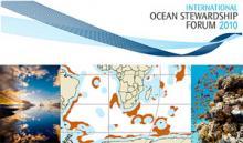 International Ocean Stewardship Forum 2010