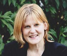 Professor Angela Hatton