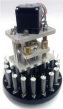 Chemical Sensors Masterclass