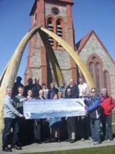 Whale arch.jpg
