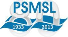 PSMSL 1933–2013