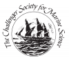 Challenger Society for Marine Science