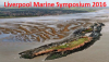 Liverpool Marine Symposium 2016