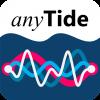 anyTide App